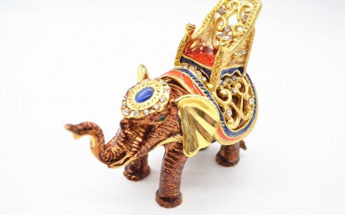 Дешёвые Слон Магнит и схожие товары на AliExpress