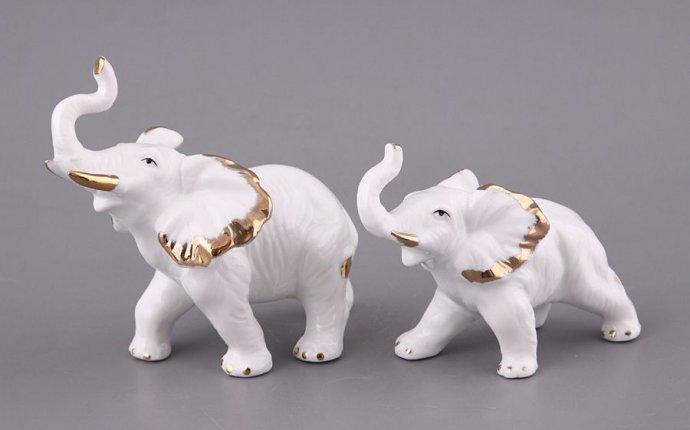 слон, купи слона, купить фигурки слонов в минске, фигурки слонов